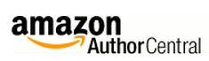 author central logo