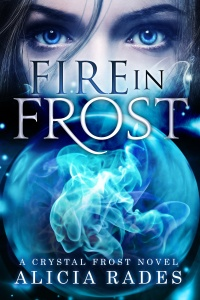 Fire_in_Frost_book_cover