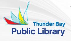 TBPL logo