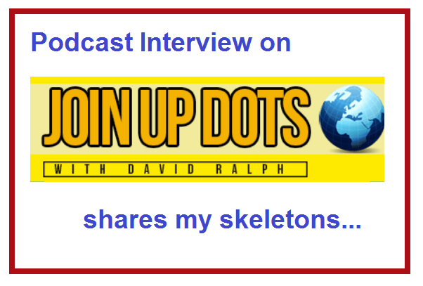 Join_Up_Dots_interview