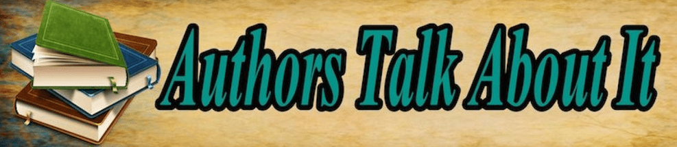 Authors_Talk_About_It_logo