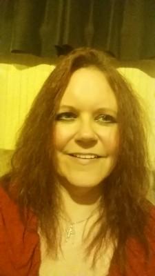 Me September 2015