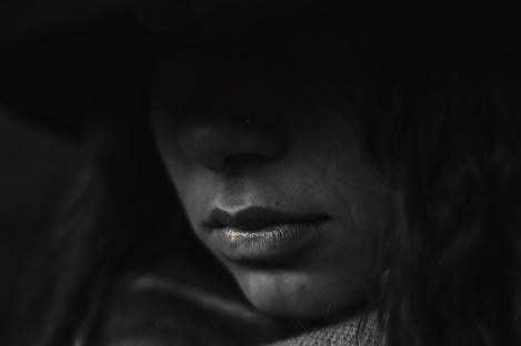 5 Unique Challenges Women Face When It Comes to Drug Addiction