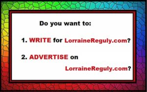 Do-you-want-to-WRITE-or-ADVERTISE-on-lorrainereguly.com?